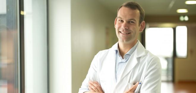 docteur jmal chirurgie esthétique contact