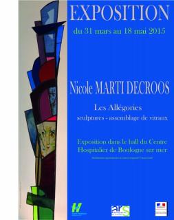 A4 Marti Decroos