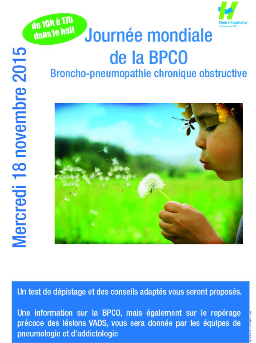 bpco 2015 affiche